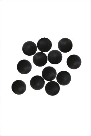 PVC Solid ball 11mm